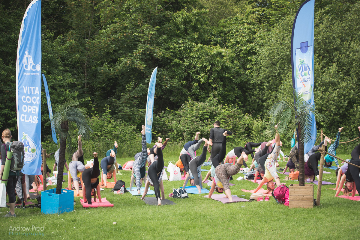 Yoga day Alexandra palace (46)