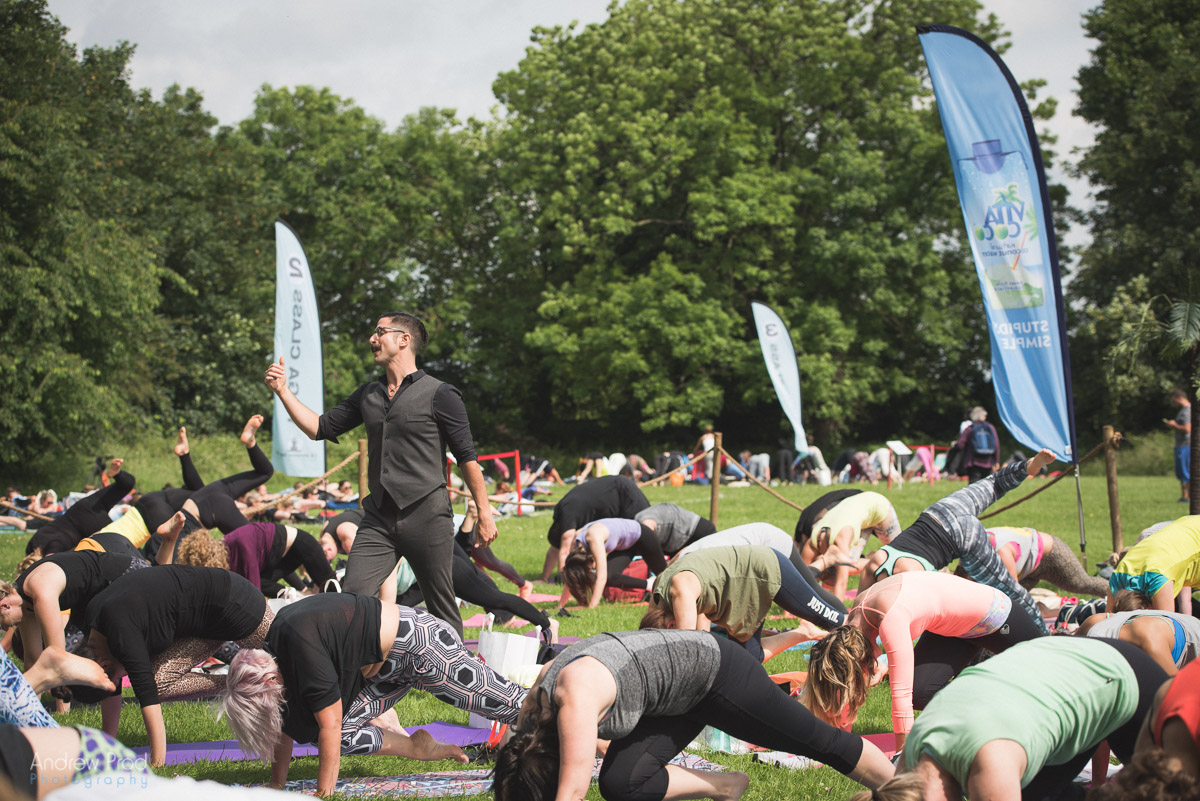 Yoga day Alexandra palace (47)