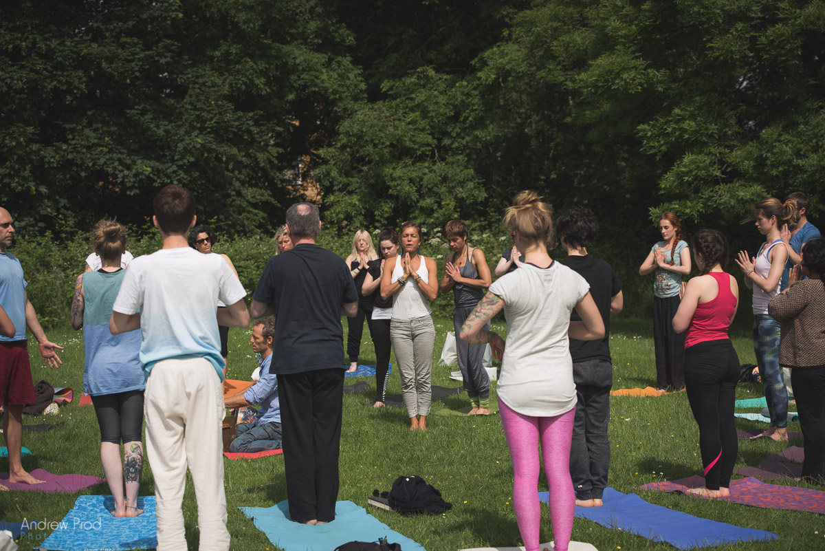 Yoga day Alexandra palace (54)