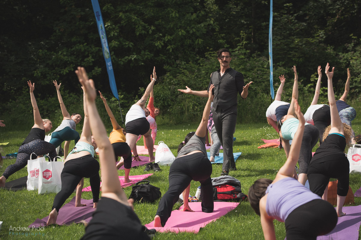 Yoga day Alexandra palace (59)