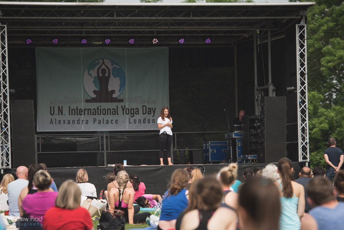 Yoga day Alexandra palace (61)