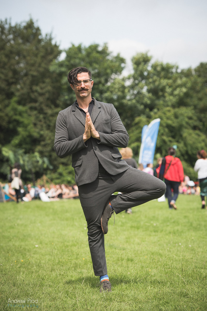 Yoga day Alexandra palace (62)