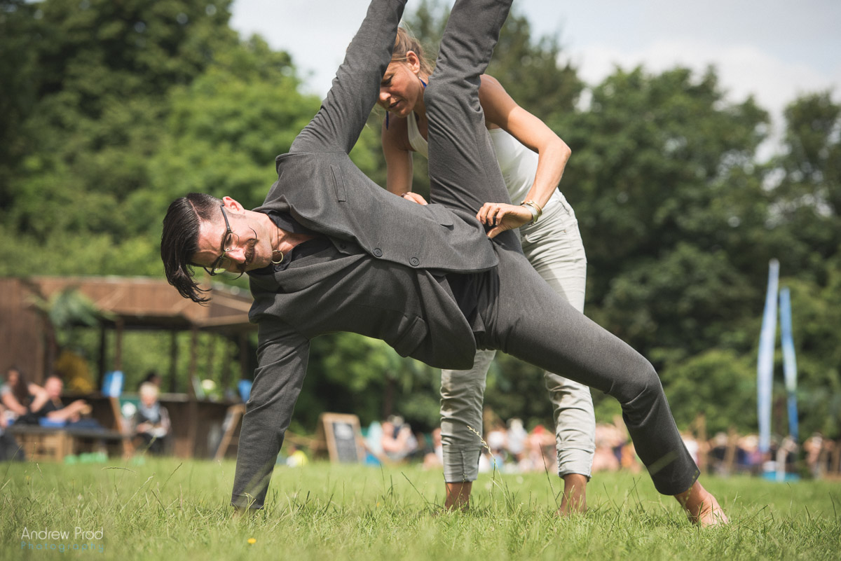 Yoga day Alexandra palace (65)