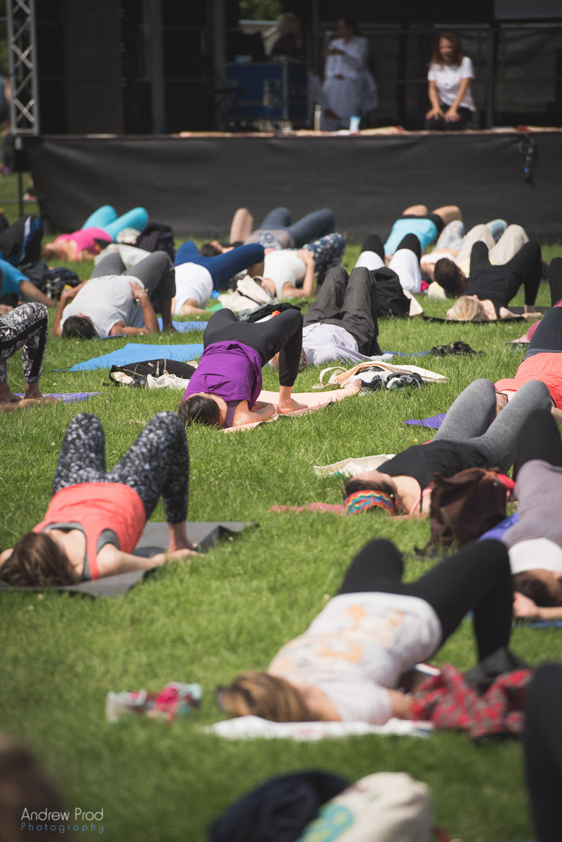 Yoga day Alexandra palace (70)