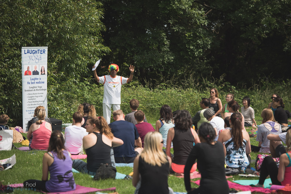 Yoga day Alexandra palace (71)