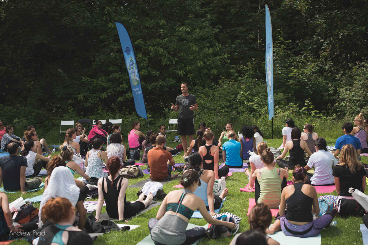 Yoga day Alexandra palace (72)