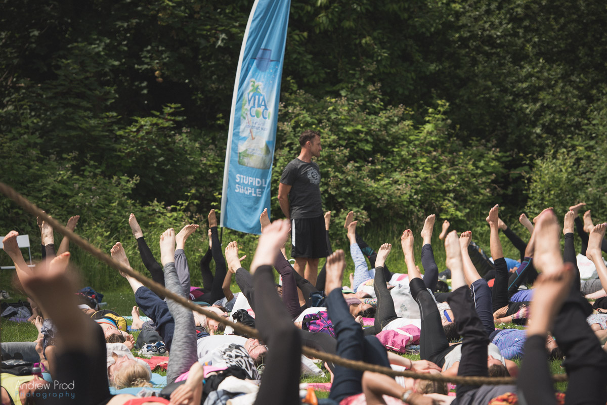 Yoga day Alexandra palace (73)