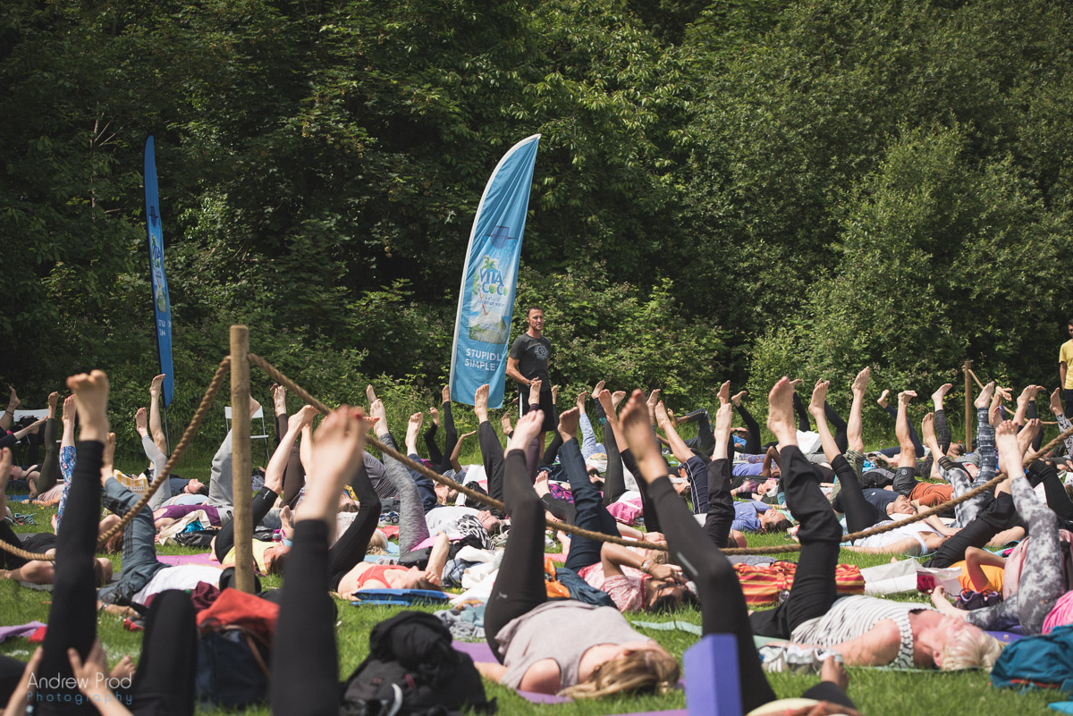 Yoga day Alexandra palace (74)