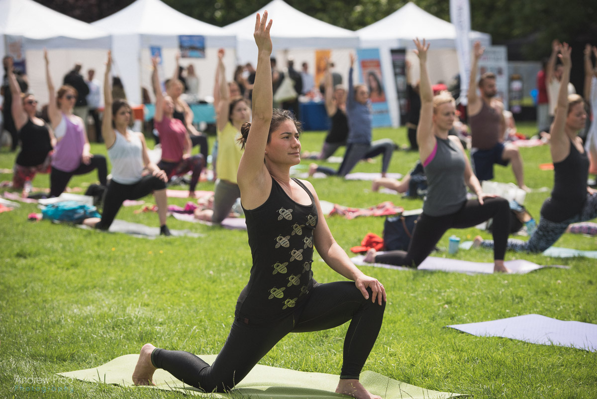 Yoga day Alexandra palace (85)