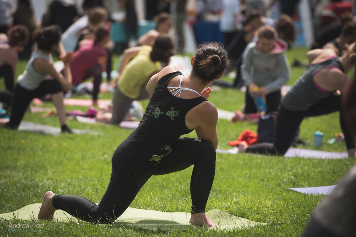 Yoga day Alexandra palace (87)