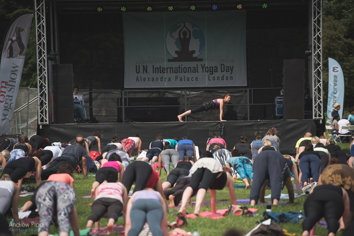 Yoga day Alexandra palace (88)