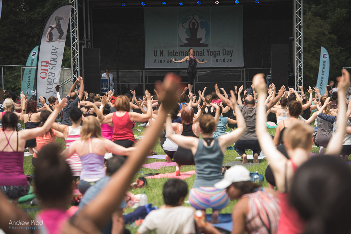 Yoga day Alexandra palace (89)