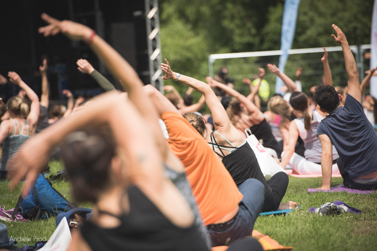 Yoga day Alexandra palace (92)