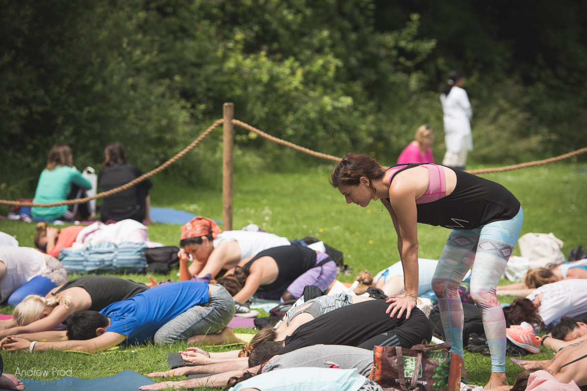 Yoga day Alexandra palace (93)