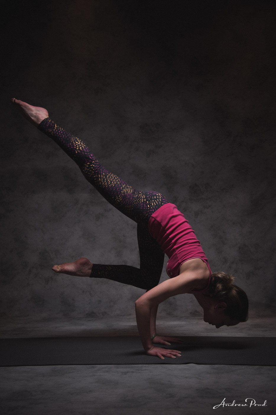 Yoga Photography Tips Photoshoot This Activity