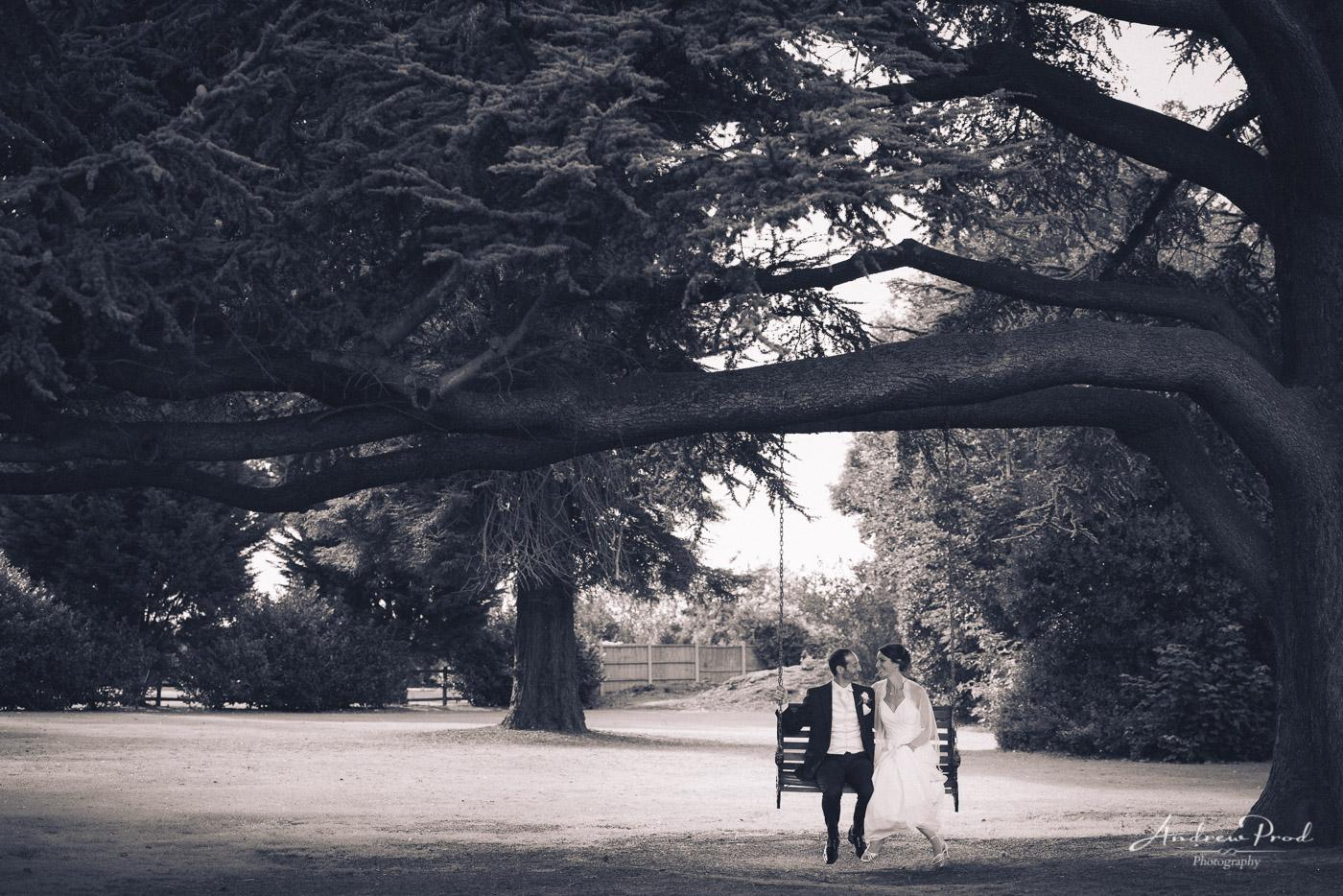 Orsett hall weddings