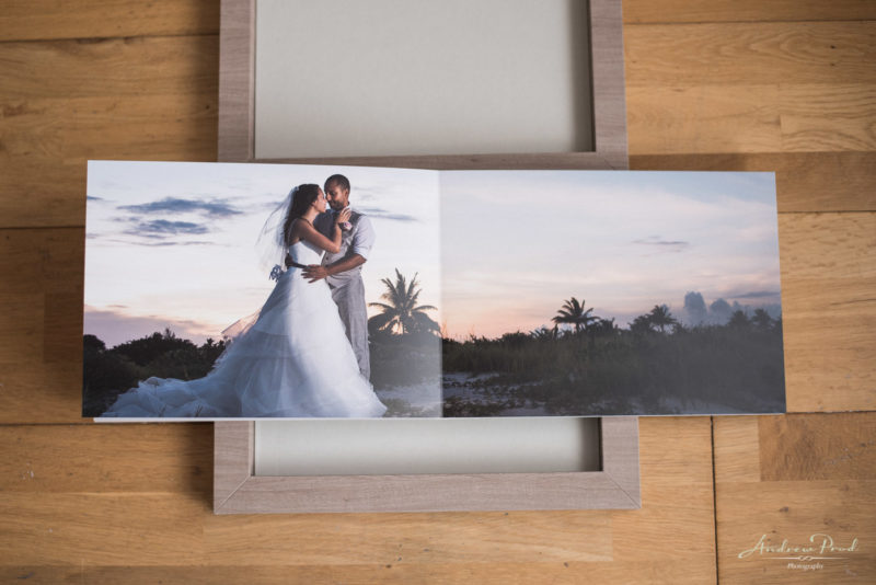 Wedding Sunset Ideas