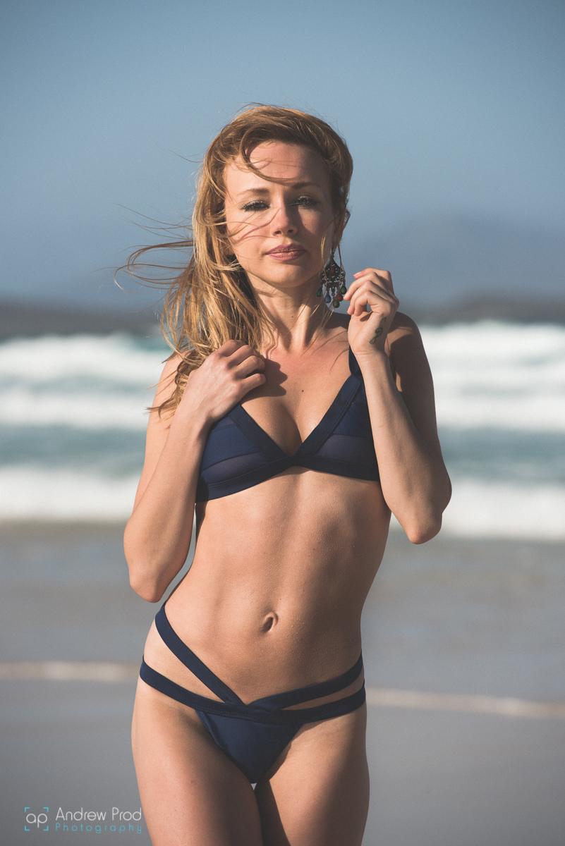 Bikini photoshoot 2
