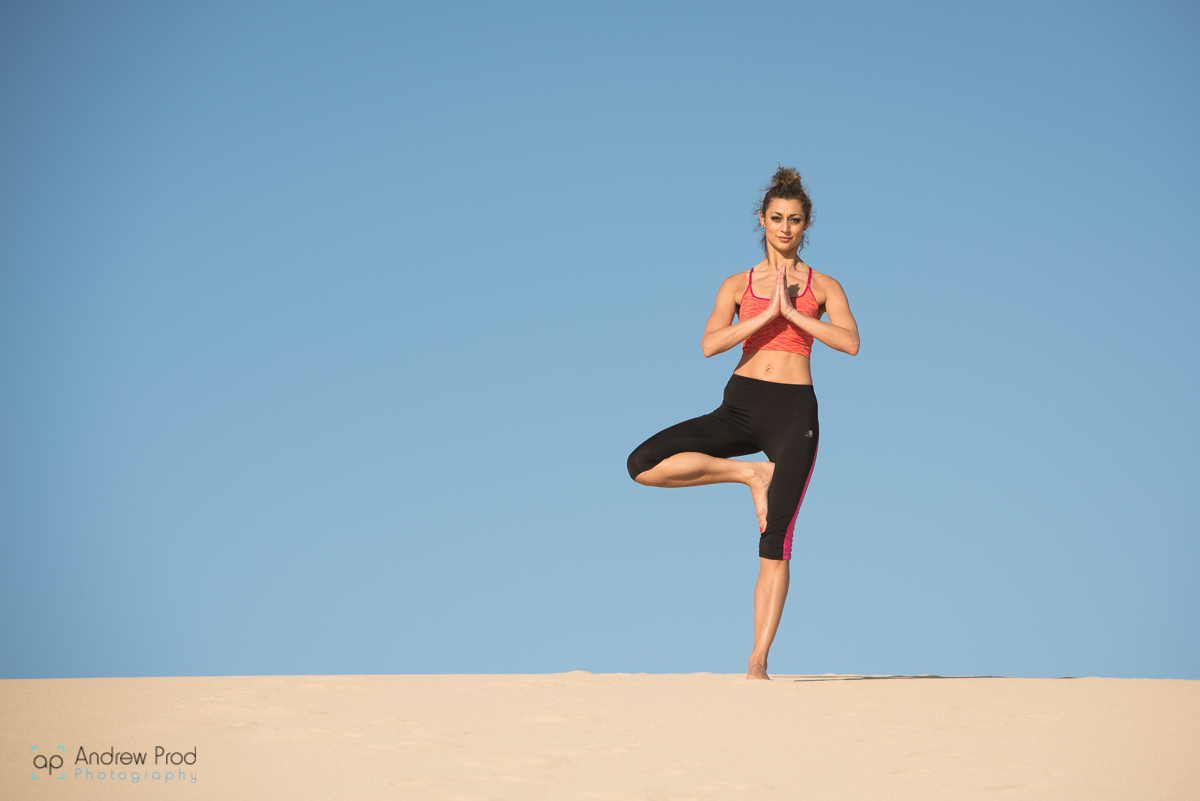 Yoga_photography