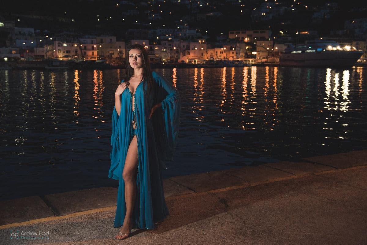 Capri Island photoshoot (10)