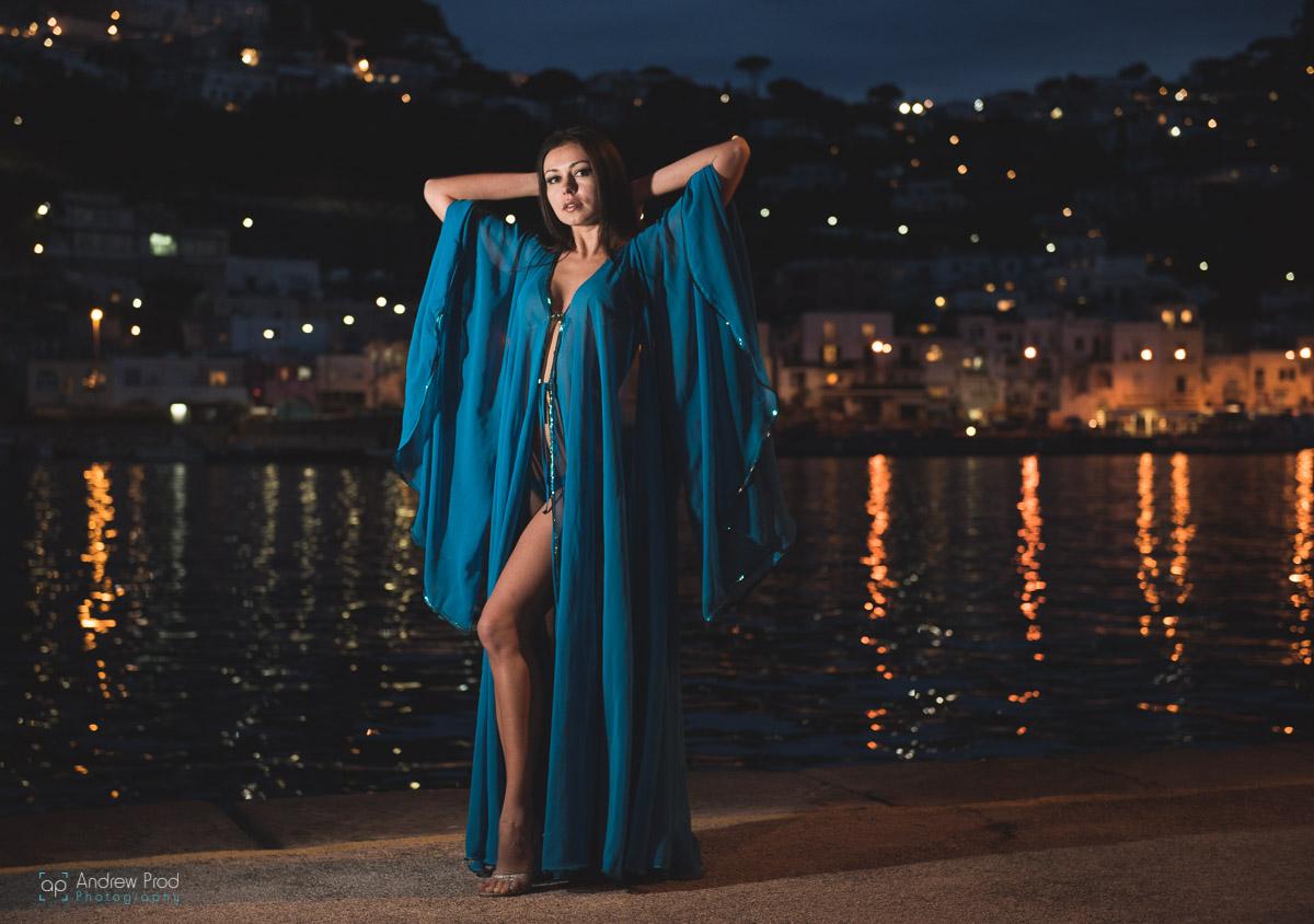 Capri Island photoshoot (11)