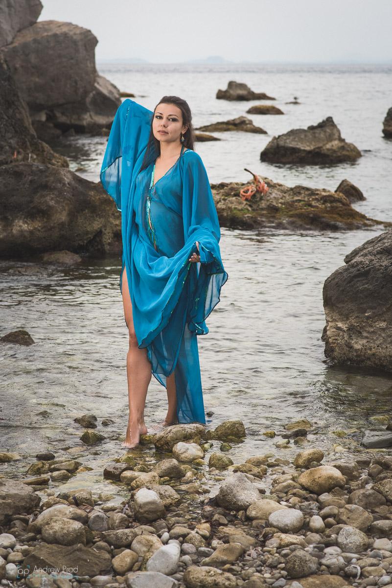 Capri Island photoshoot (4)