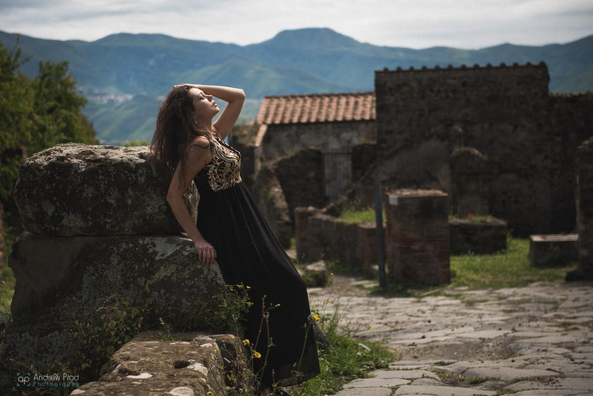 Pompeii Phootshoot (5)