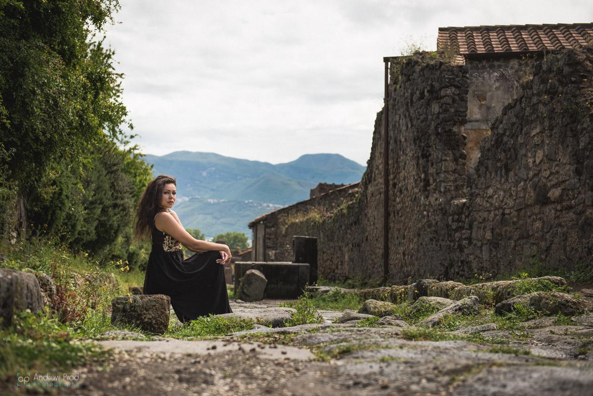 Pompeii Phootshoot (6)