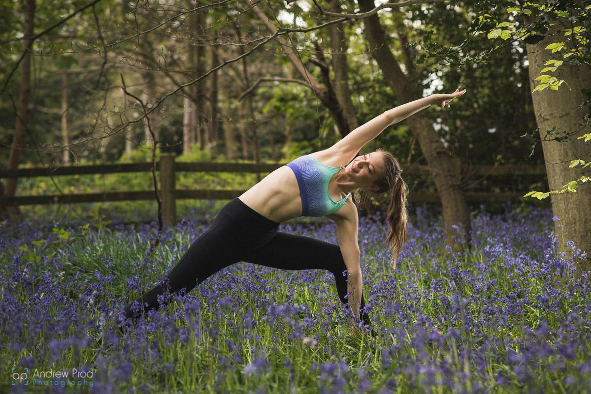 London Yoga Photographer (13)