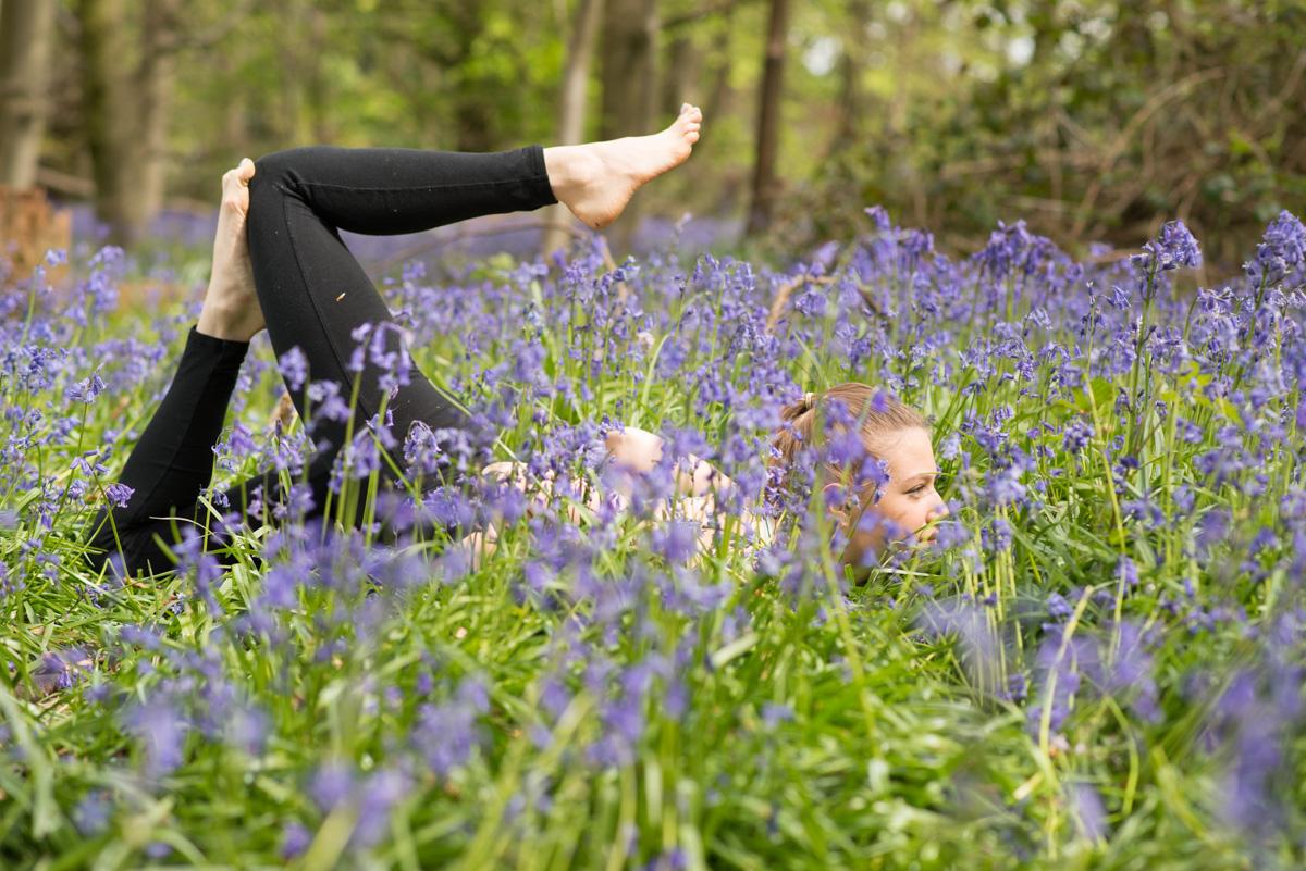 London Yoga Photographer (6)