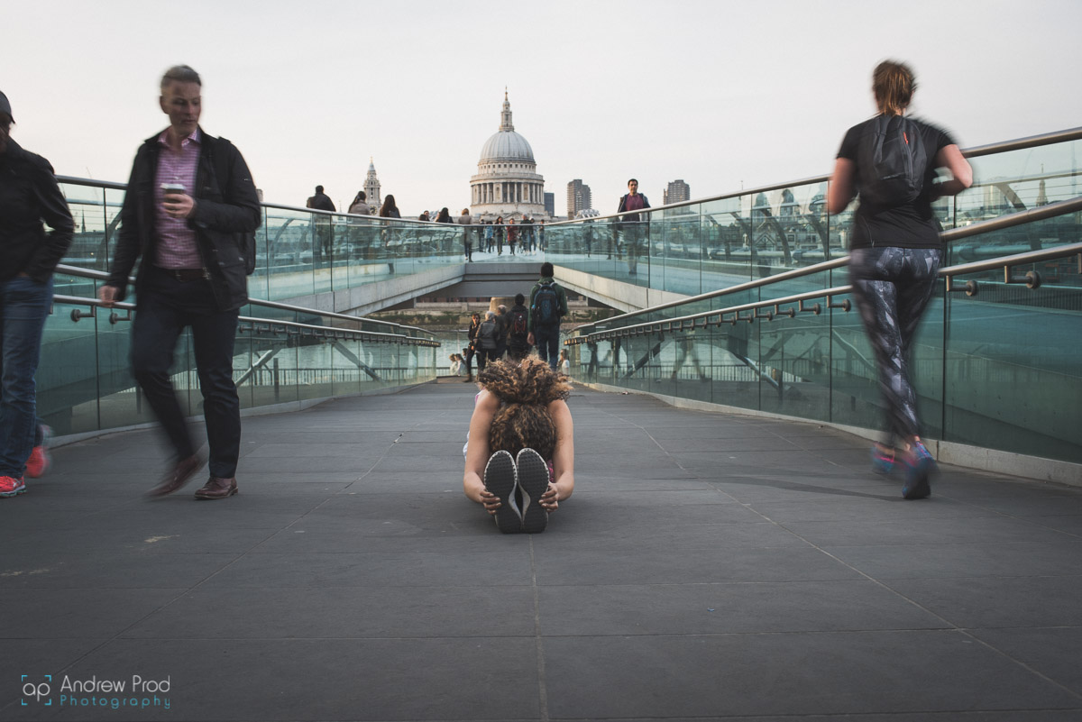 London yoga photography (12)