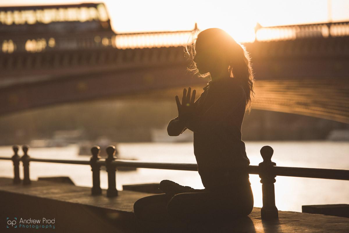 London yoga photography (13)