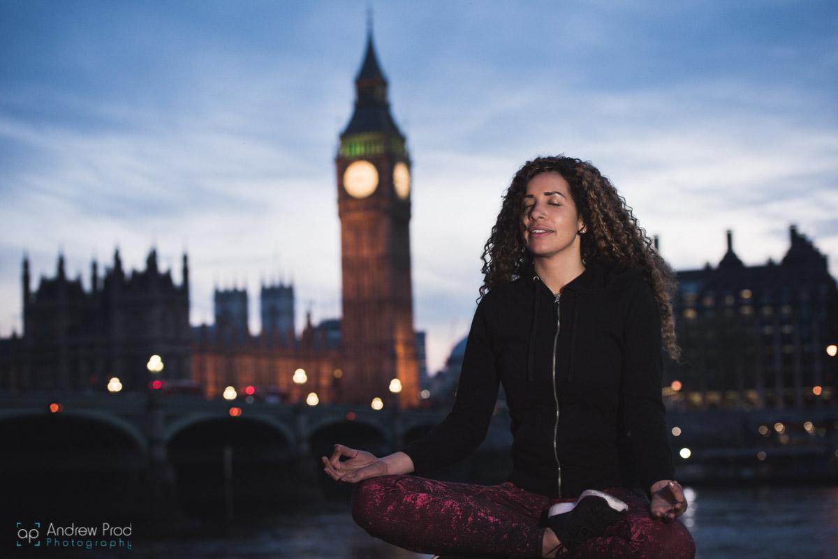 London yoga photography (16)