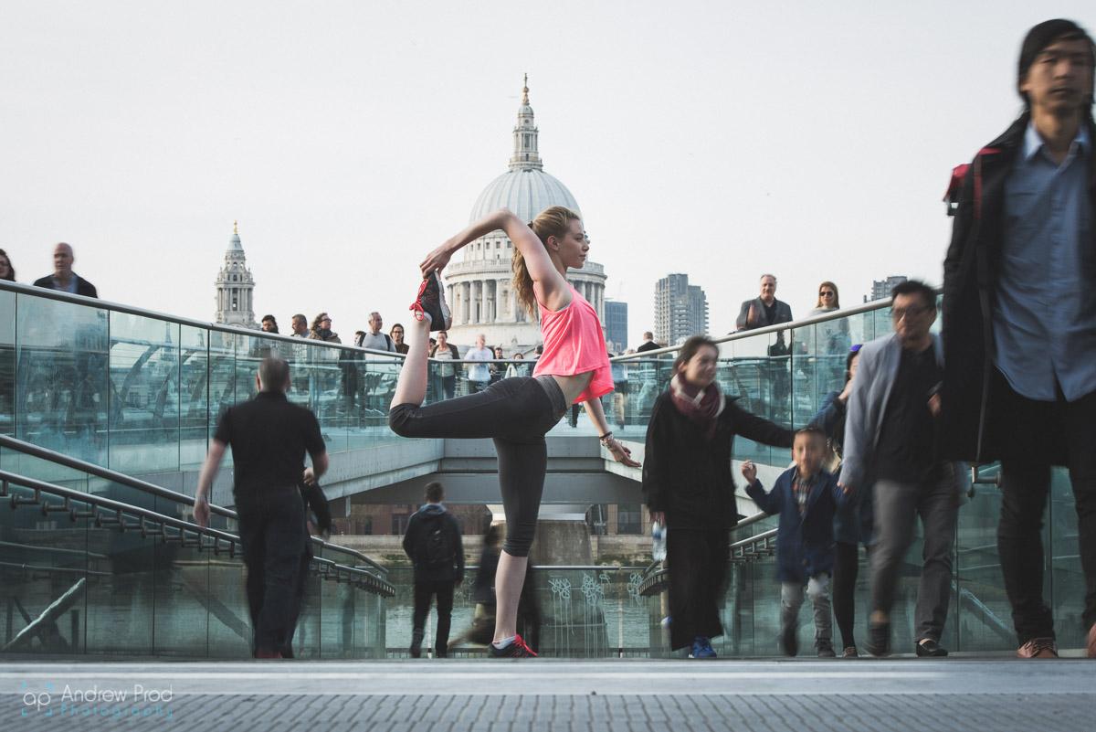London yoga photography (4)