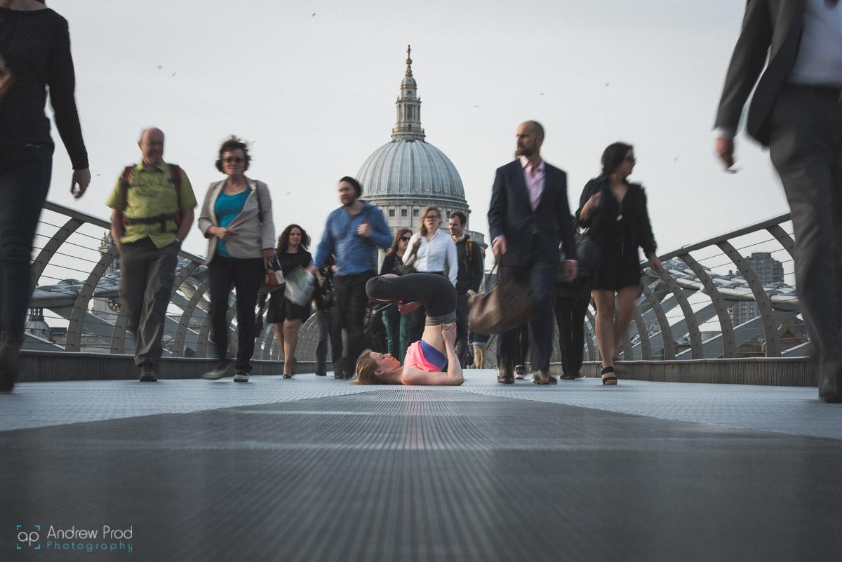 London yoga photography (7)