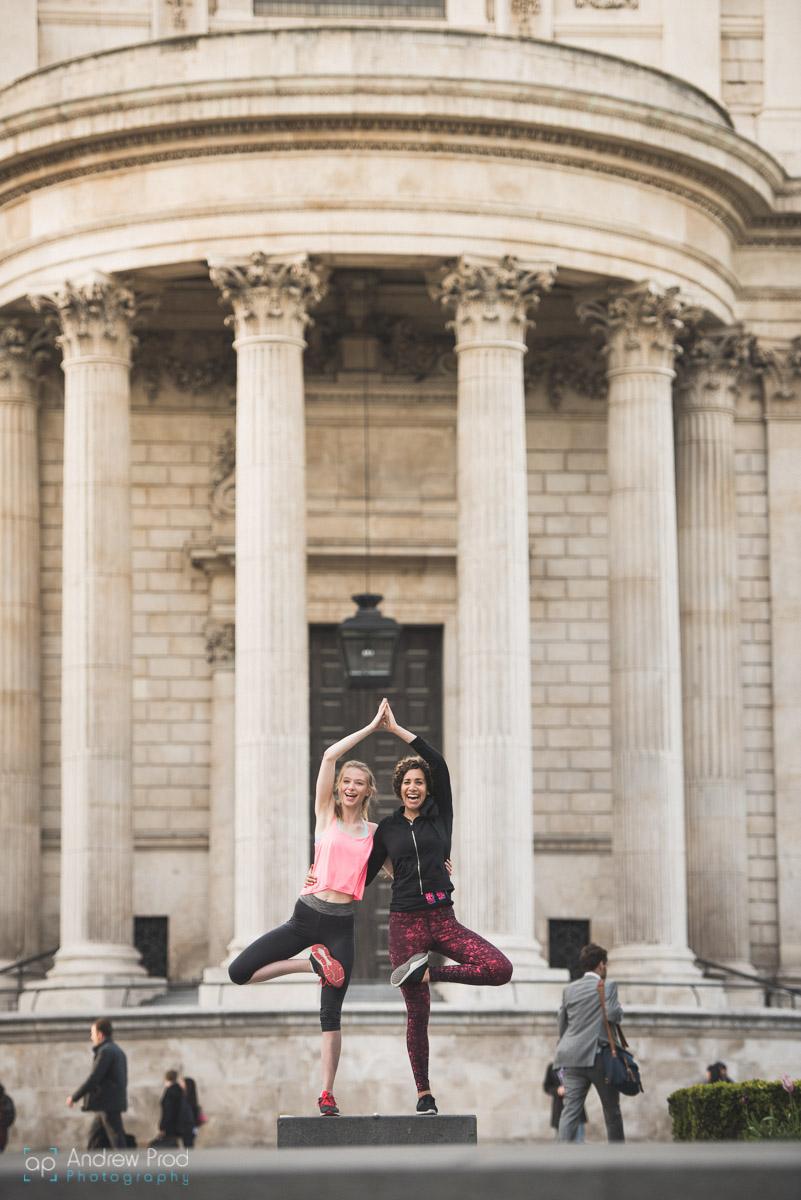 London yoga photography (9)