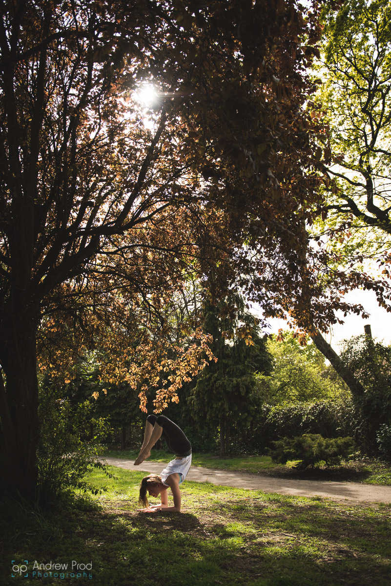 Yoga photography (1)