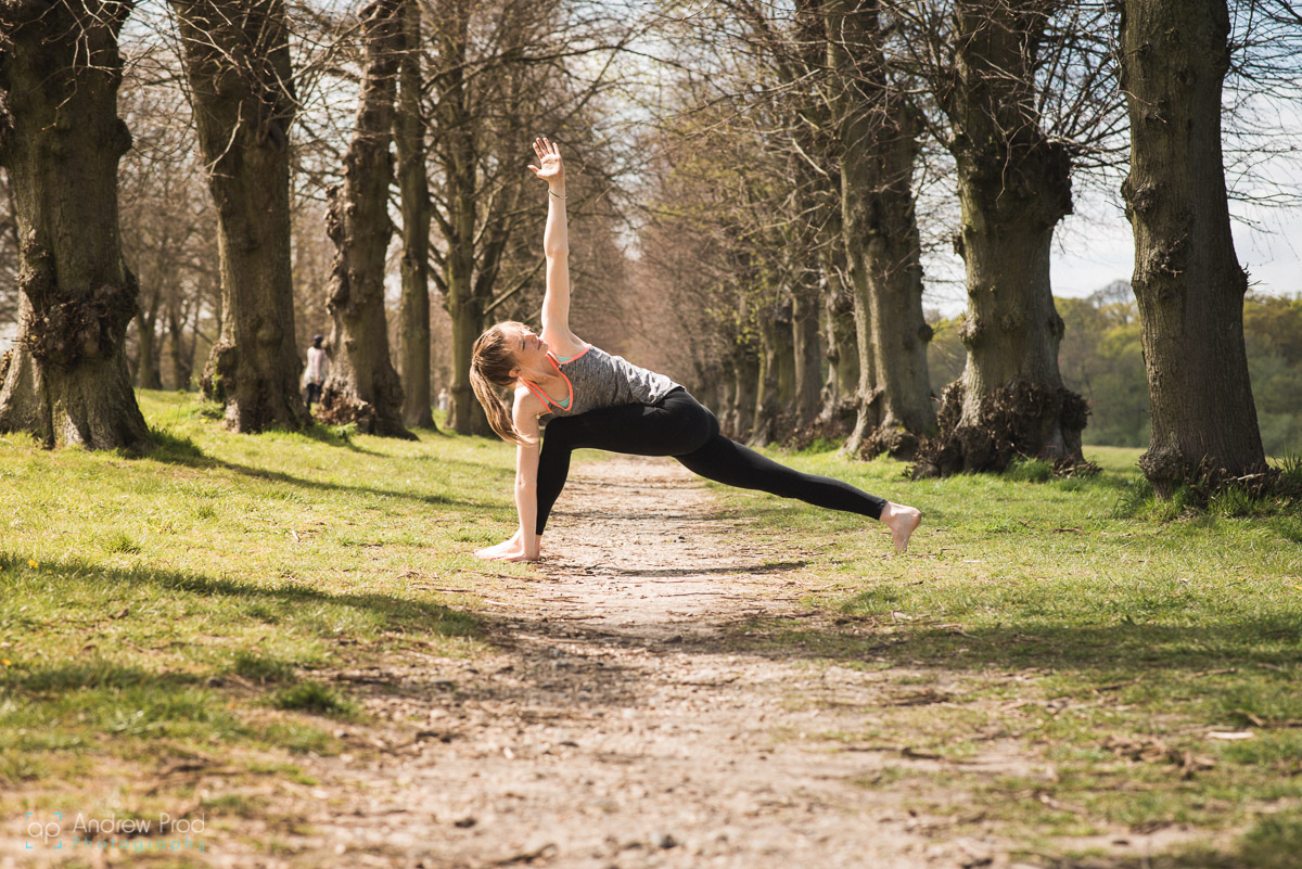 Yoga photography (10)
