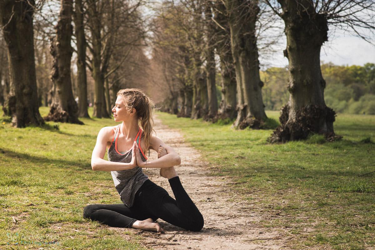 Yoga photography (11)
