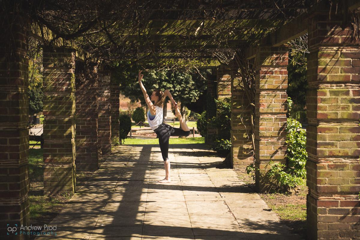 Yoga photography (3)