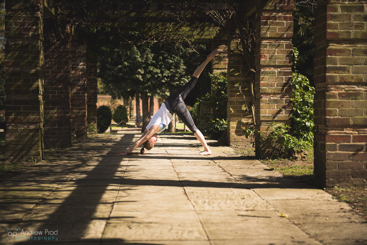 Yoga photography (4)