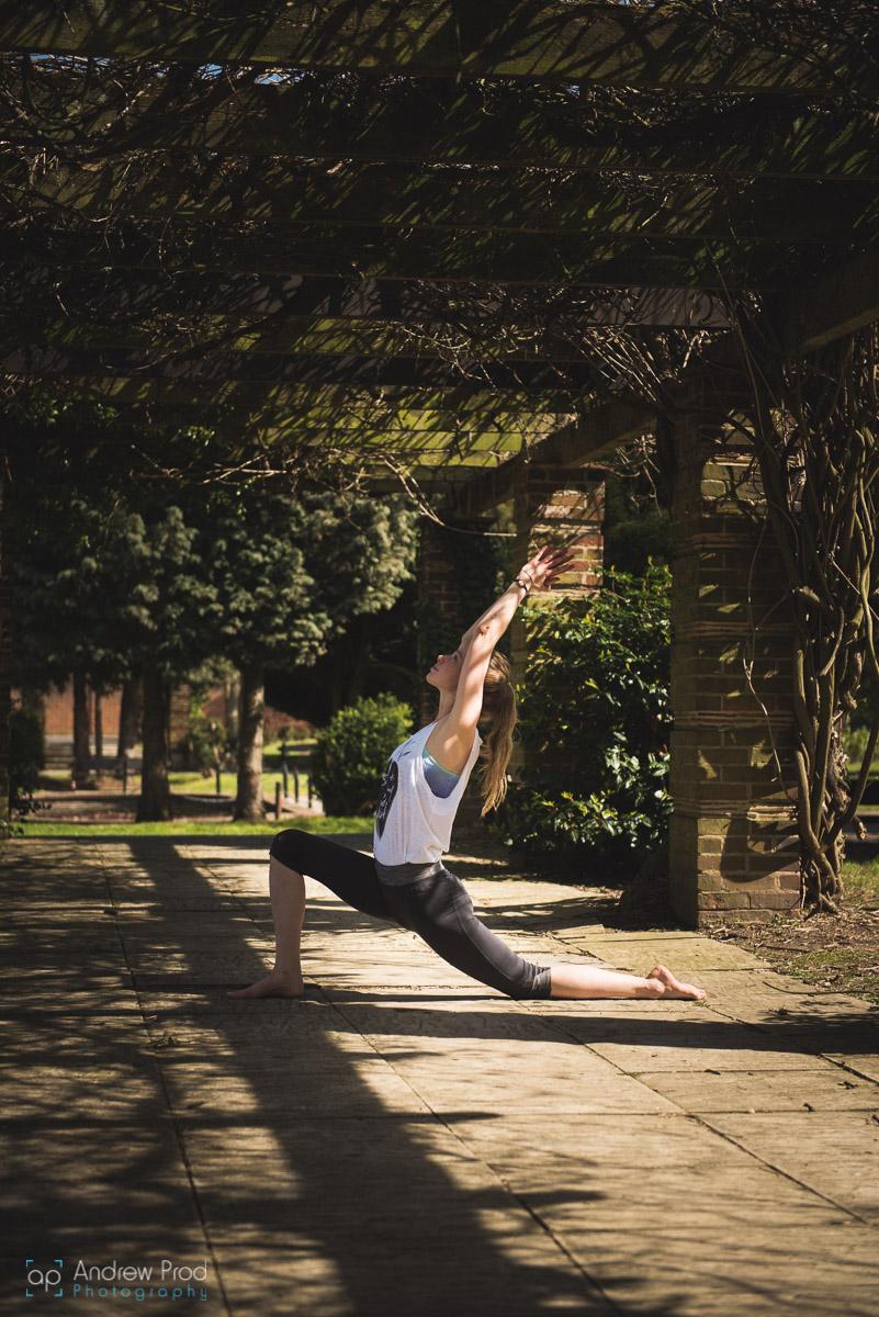 Yoga photography (5)