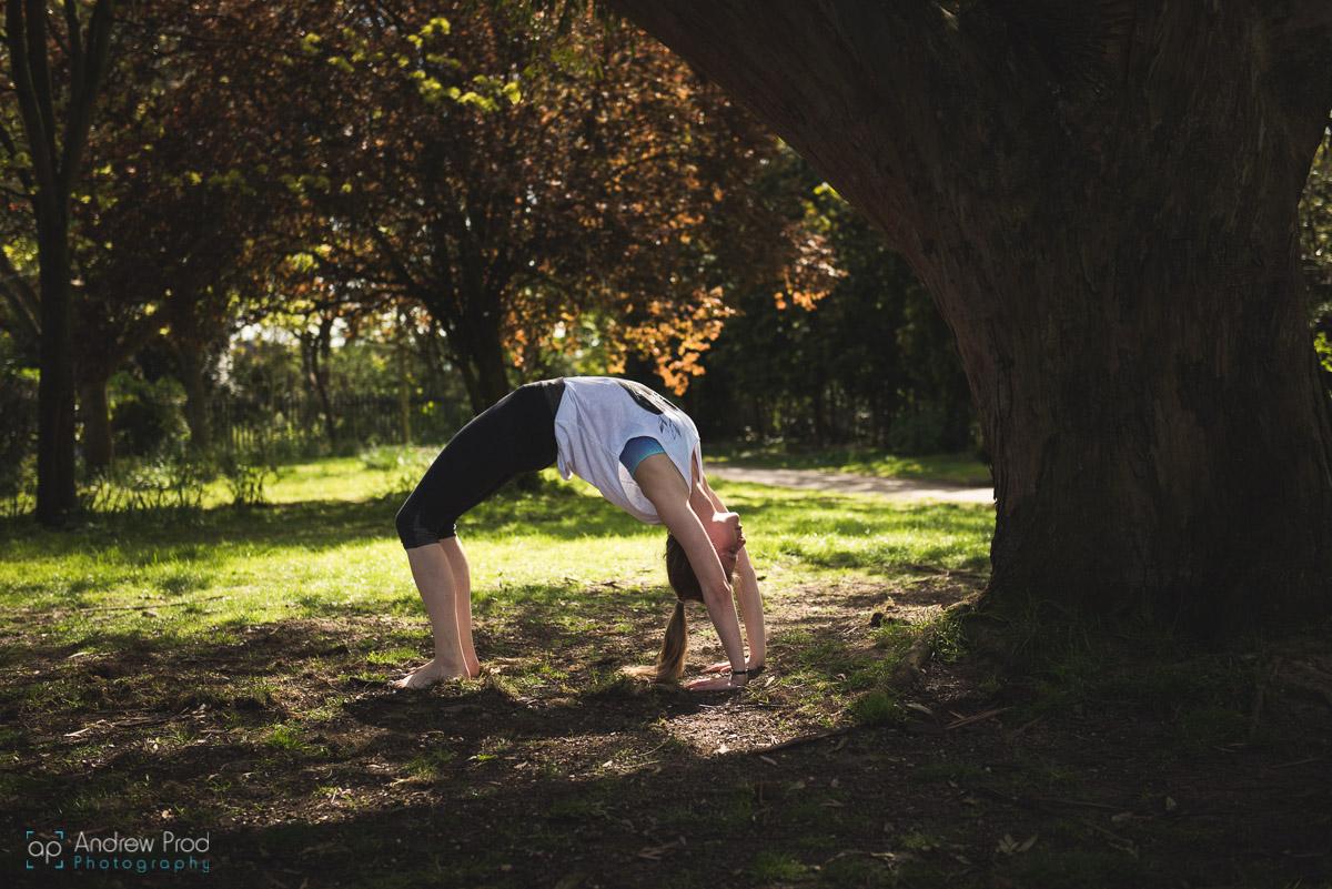 Yoga photography (7)
