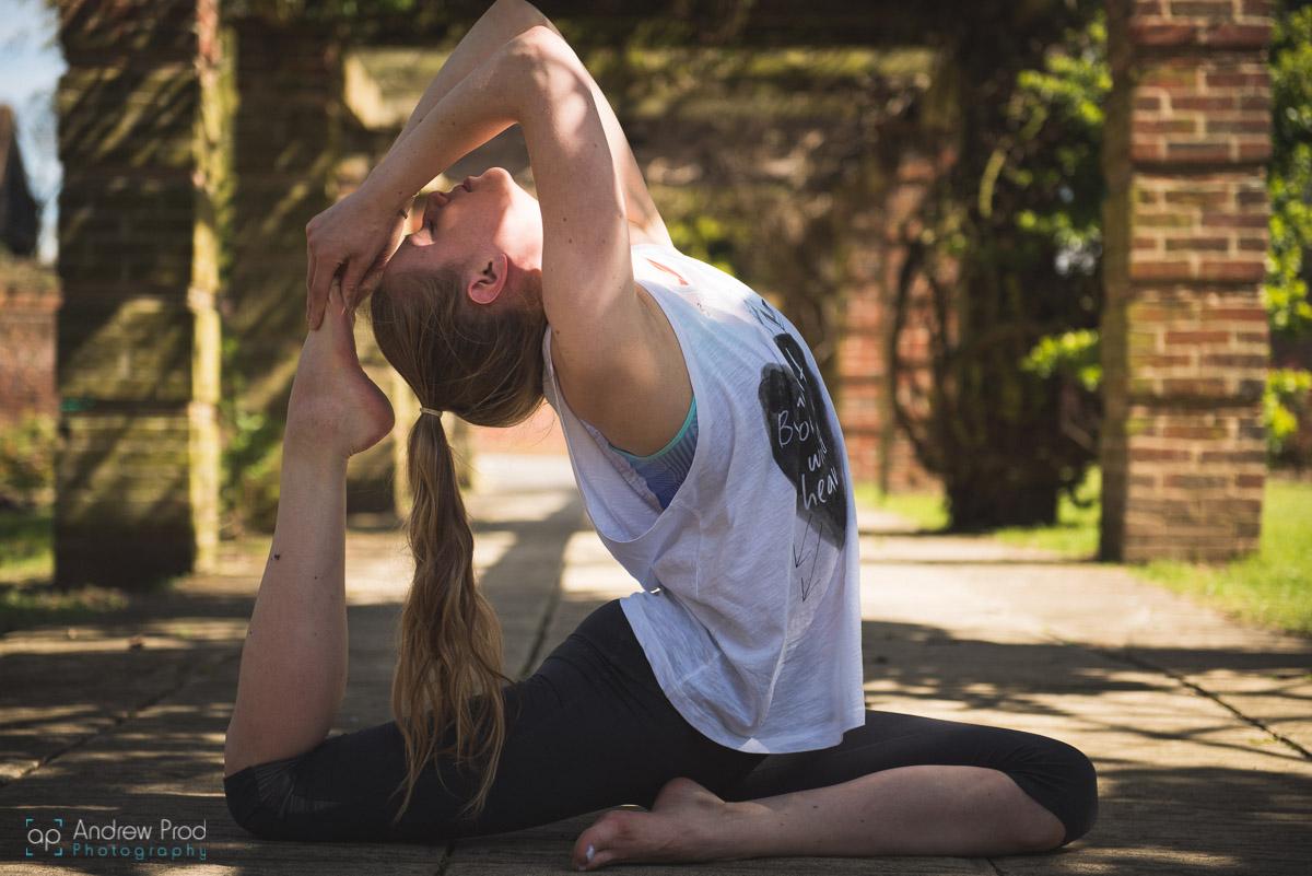 Yoga photography (8)