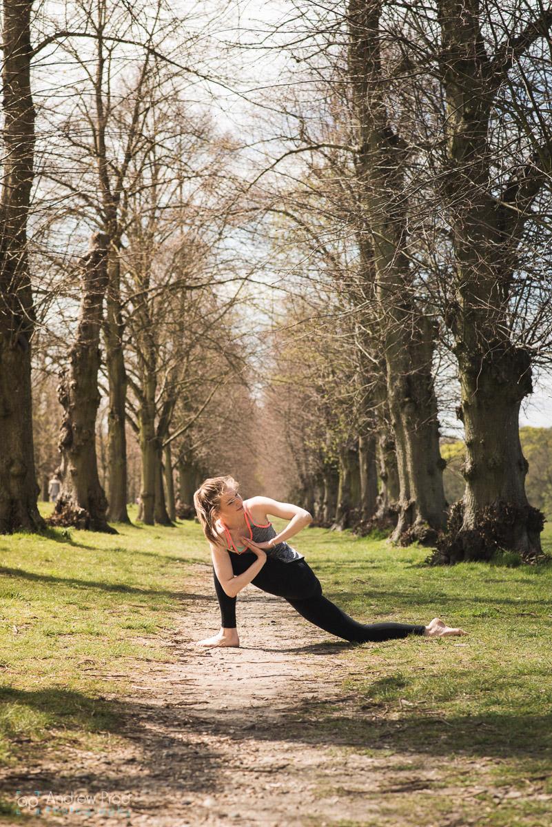 Yoga photography (9)