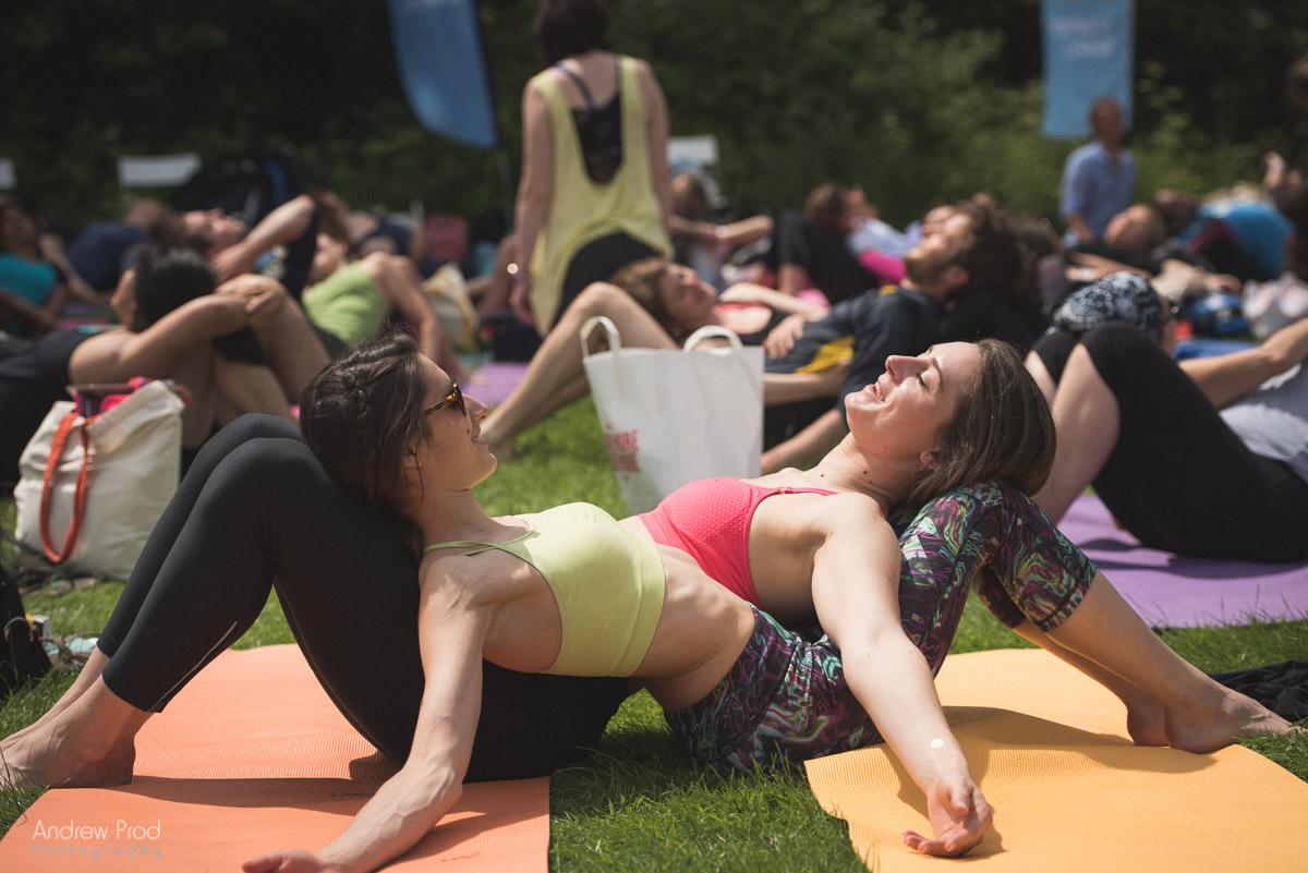 Yoga day Alexandra palace (105)
