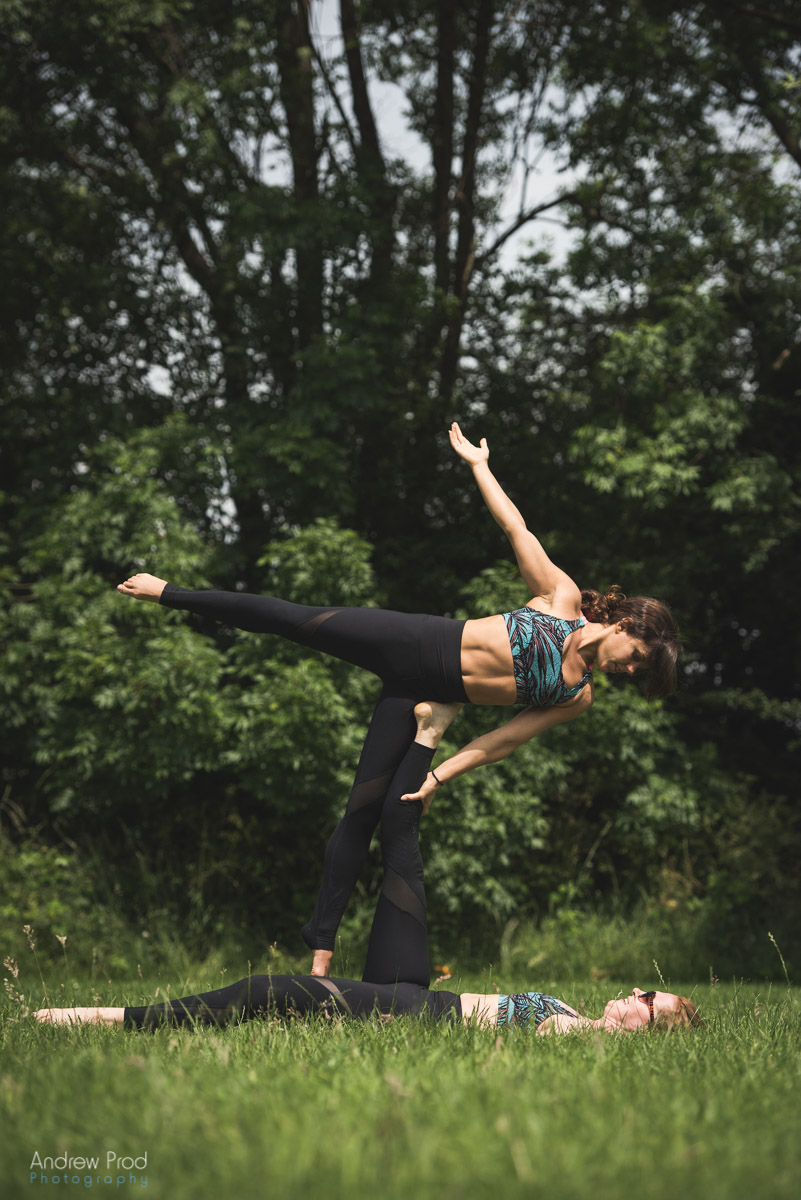 Yoga day Alexandra palace (111)