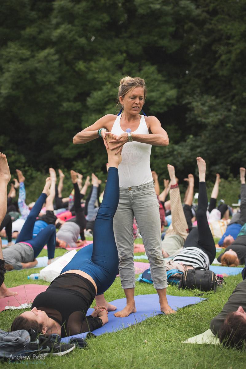 Yoga day Alexandra palace (134)