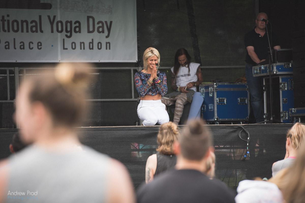 Yoga day Alexandra palace (148)