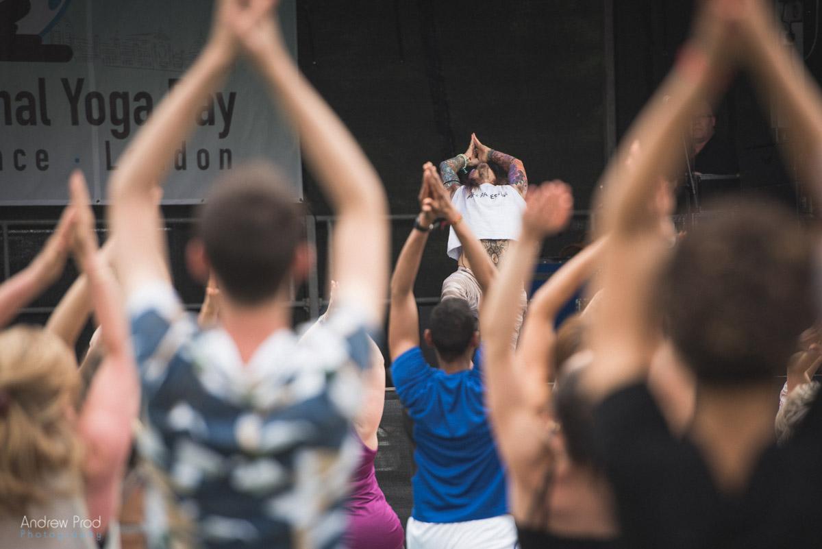 Yoga day Alexandra palace (170)